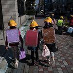 La décision radicale du Japon pour enrayer l'épidémie de