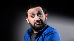 Cyril Hanouna refuse son invitation aux César: