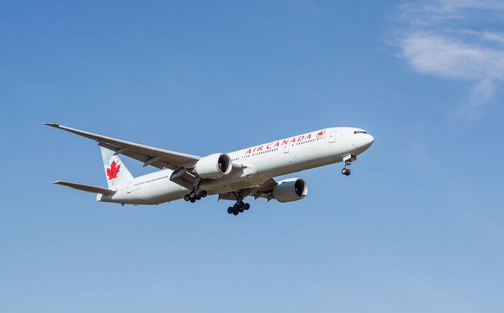 Plus de la moitié des plaintes qui feront l'objet d'une enquête concernent Air Canada, le plus important transporteur aérien au pays.