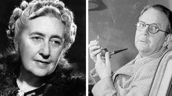 Cosa accade se Agatha Christie e Raymond Chandler si incontrano (a