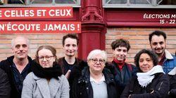 BLOG - À Bordeaux, pour l'irruption dans les urnes de la colère