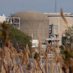 Human Error Behind False Alarm At Ontario Nuclear Station, Report
