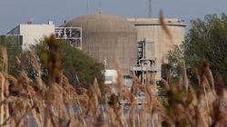 Human Error Behind False Alarm At Ontario Nuclear Station, Report