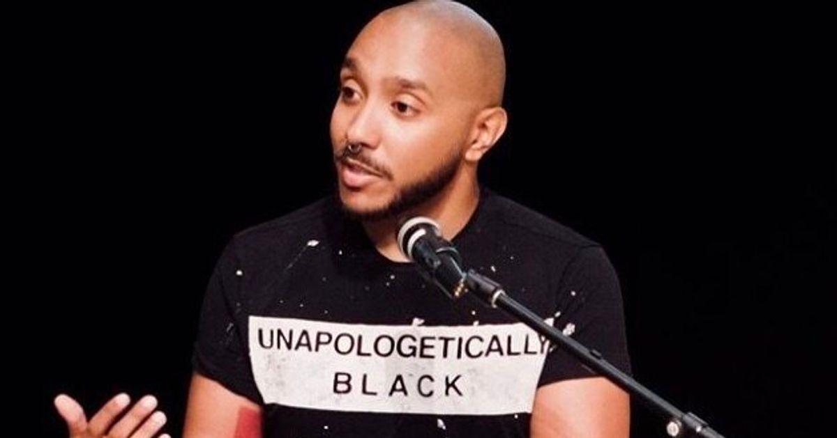 «Désolé, je ne m'intéresse pas aux Noirs»: subir le racisme sur les applications de rencontre