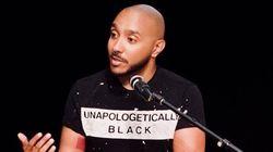 «Désolé, je ne m'intéresse pas aux Noirs»: subir le racisme sur les applications de