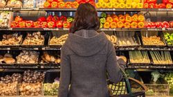 Una dieta con menos calorías alarga la