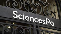 364 étudiants de Sciences Po isolés 14 jours à