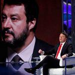 Renzi riprende i popcorn (di G.