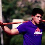 Muere a los 26 años el deportista Braian