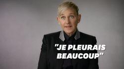 Ellen Degeneres, Neil Patrick Harris et d'autres célébrités se confient sur leur coming