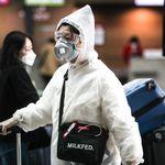 한국인 입국 금지하는 나라 52곳