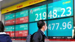 新型コロナウイルスによる経済打撃、東日本大震災超える可能性