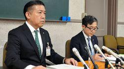 名古屋市、小中高の卒業式を一転実施へ 前日の方針撤回