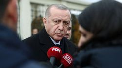 Reuters: Η Τουρκία ανακοίνωσε ότι δεν θα εμποδίζει πλέον πρόσφυγες από τη Συρία να περάσουν στην
