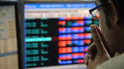 Sensex, Nifty Set For Worst Week In 4 Years As Global Markets Fall Over Coronavirus