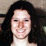 È morto il padre di Serena Mollicone, il giorno prima dell'anniversario della scomparsa della