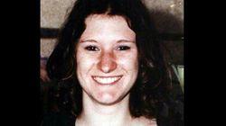 Omicidio Serena Mollicone, rinviati a giudizio i cinque