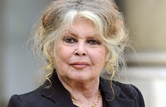 Brigitte Bardot regrette de ne jamais avoir tourné avec Roman