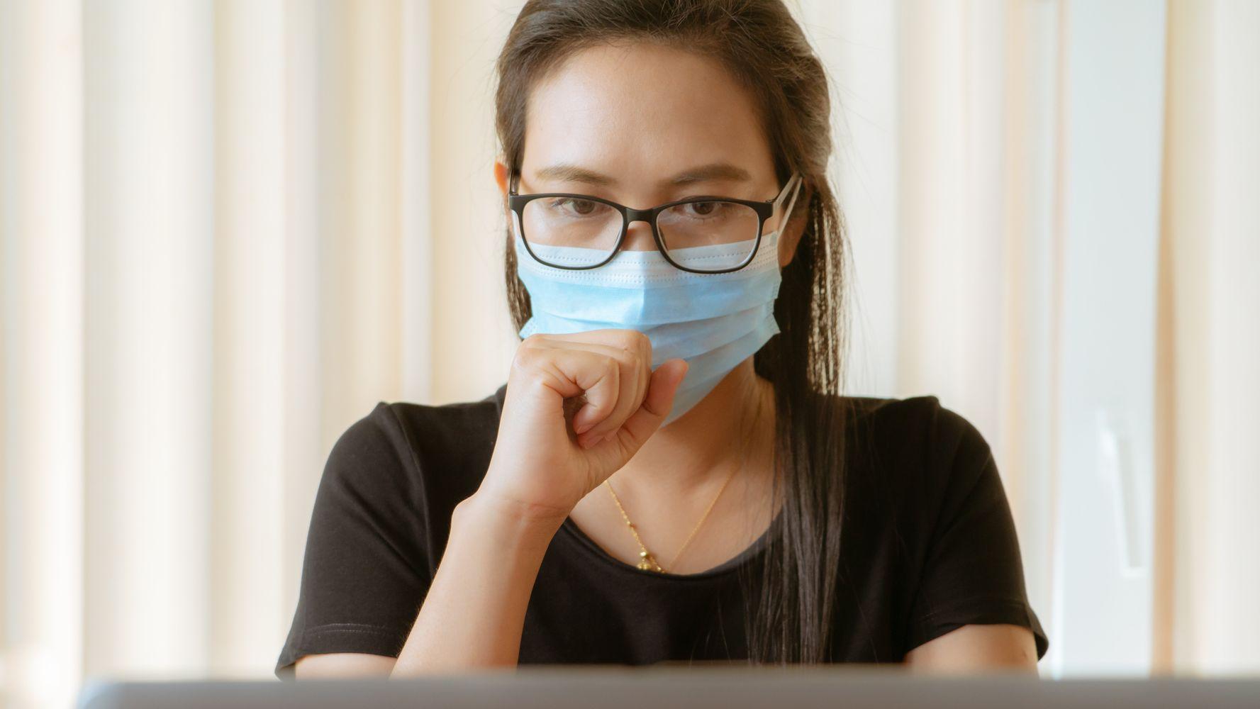 BLOG - Coronavirus: les entreprises ont aussi un rôle à jouer