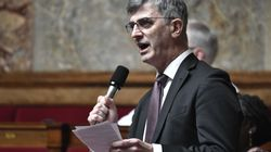 Accusé de conflit d'intérêts, le co-rapporteur de la réforme des retraites assure qu'il est