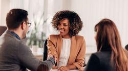 BLOG - Vouloir un management plus empathique ne veut pas dire avoir une femme