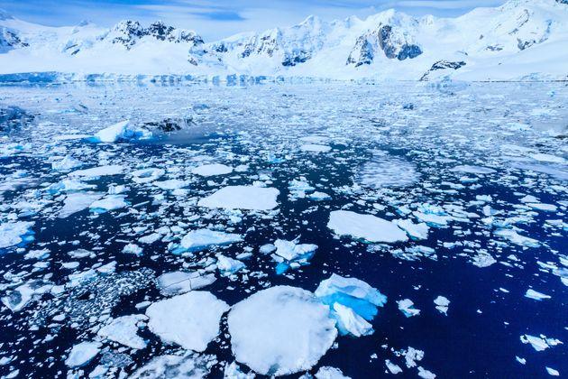 Il clima e il virus più pericoloso: