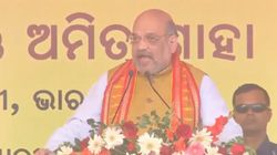 As it Happened: Opposition Using CAA For Riots, Says Amit Shah In FirstPublic Statement After Delhi