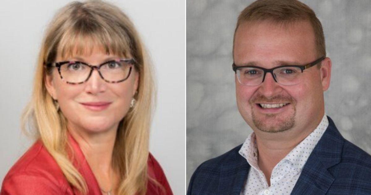 オタワ地域の選挙で勝利するオンタリオ州自由船クルーズ