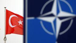 Αλληλεγγύη ΝΑΤΟ σε Τουρκία: Καλεί Ρωσία και Συρία να σταματήσουν τις