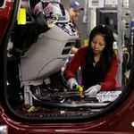 Fiat Chrysler Slashes 1,500 Jobs In