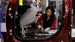 Fiat Chrysler Slashes 1,500 Jobs In