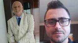 Le fils d'André Gauthier lance un appel à l'aide au souverain de