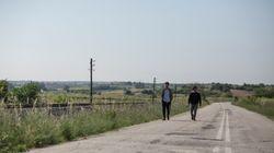 Βουλγαρία: Σχέδια ανάπτυξης 1.000 στρατιωτών στα σύνορα κατά της εισόδου προσφύγων και