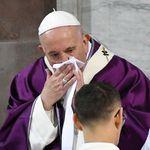 """""""I virus in Vaticano sono altri..."""