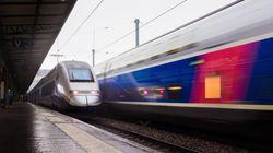 La SNCF a perdu 801 millions d'euros en 2019, en grande partie à cause de la