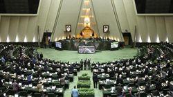 Κλείνει το ιρανικό Κοινοβούλιο λόγω του