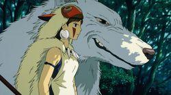 La suite des films de Miyazaki et d'autres nouveautés sur Netflix en