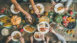 Notre dossier spécial sur l'alimentation de