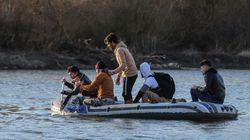 La Turchia apre ai migranti la porta d'Europa. Il pressing per ottenere una sponda su Idlib (di G.