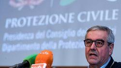 Salgono a 21 i morti in italia. 821 i contagiati, 46 i