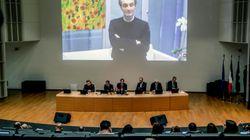 Lombardia chiede proroga misure anti-virus per altri 7