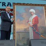 Η Τουρκία «τσίμπησε» - Η Συρία δικαιώνει τις