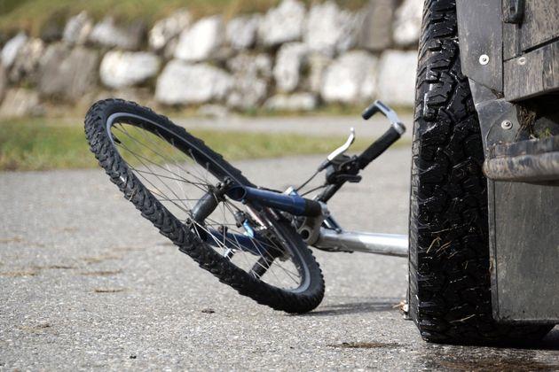 Travolto in bici, muore Matteo Prodi. Pronipote di Romano, aveva 18