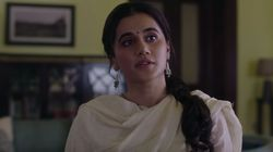 'Thappad' Is A Slap On The Face Of Sexist Nonsense Like 'Kabir