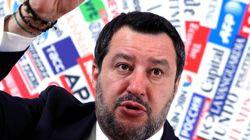 Políticos da extrema direita aproveitam o coronavírus para promover a xenofobia