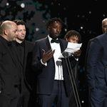 Ladj Ly et Roman Polanski gagnants des César sous tension, tout le