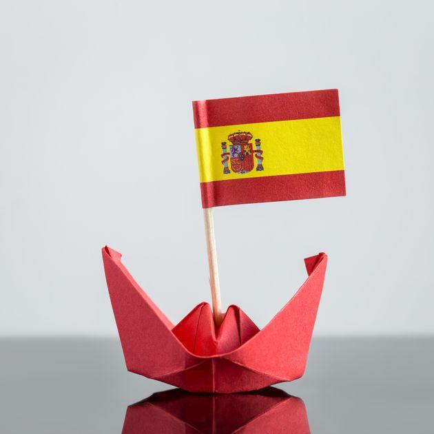 Los políticos de España, campeones en la negación de la voz