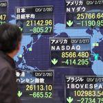 「最悪のタイミング」新型コロナウイルスが日本経済に与える3つのポイントとは