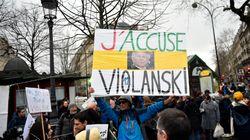 Polanski vince i Cesar, ma a far notizia sono le polemiche e l'assenza dell'intero