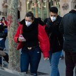 Sanidad eleva a 46 los contagiados por coronavirus en